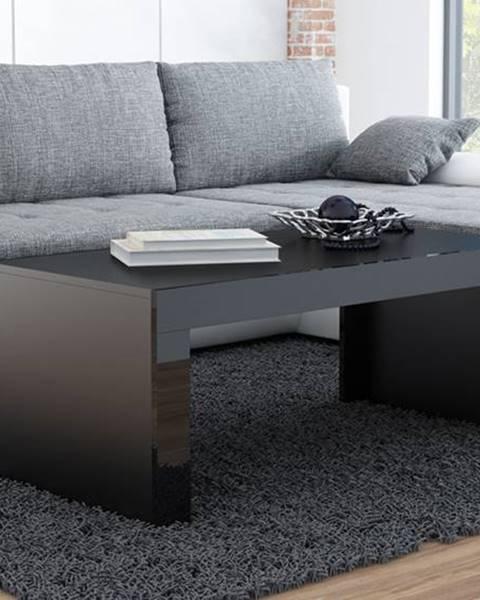 Stôl CAMA MEBLE