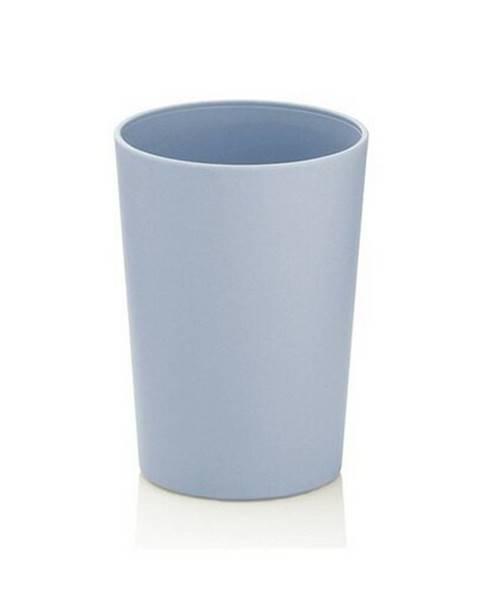 Modré doplnky do kúpeľne KELA