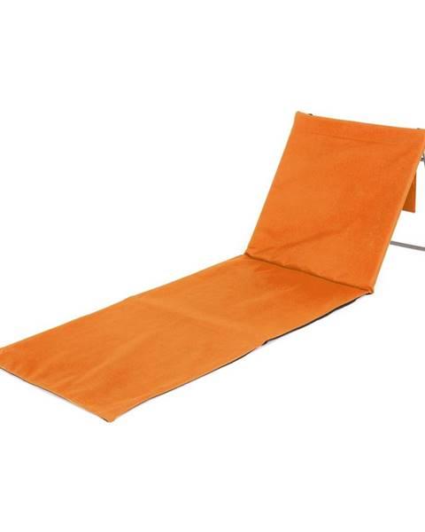 Oranžový nábytok Happy Green