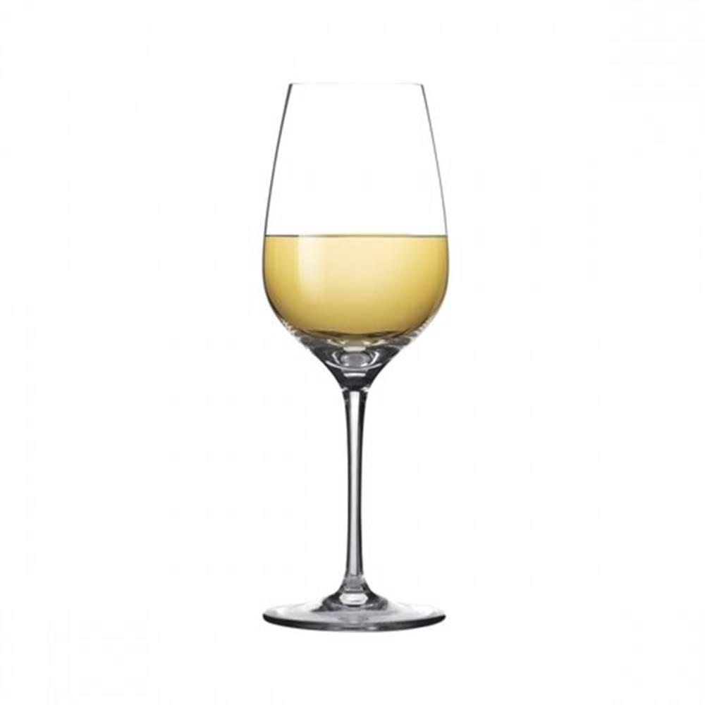 Tescoma TESCOMA poháre na biele víno Sommelier 340ml, 6 ks